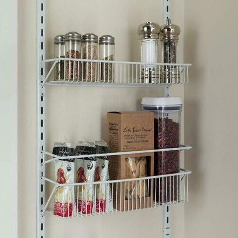 pantry organizer for sale