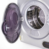 Premium Automatic Portable Electric Clothes Digital Dryer Machine - Morealis