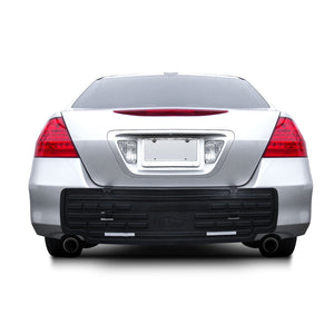 Premium Car Bumper Guard Universal Tough Rear Front Bumper Protector - Morealis
