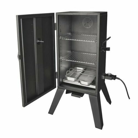 electric smoker for sale