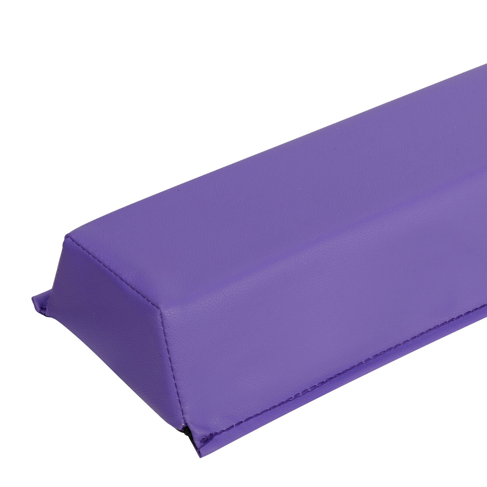 Premium Folding Balance Beam Gymnastics Practice Training 6ft - Morealis