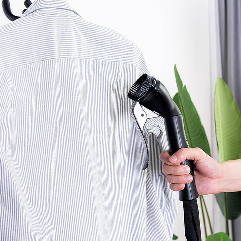 best clothes steamer