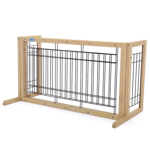 pet gate for sale