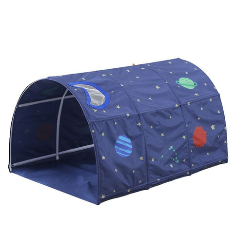bed tent for sale