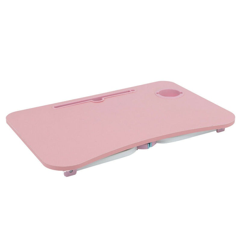Premium Portable Lazy Laptop Bedtray for Bed - Morealis