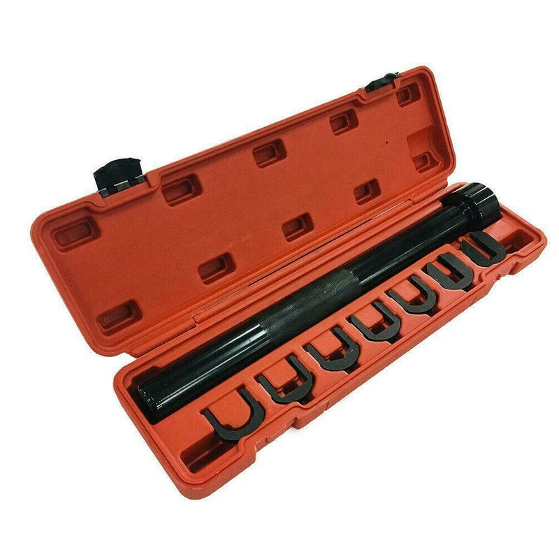 Toyota Nissan Ford Inner Tie Rod End Installer Remover Tool Set