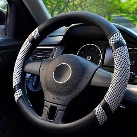 car wheel cover