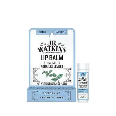 J R  Watkins | Natural Products For Body & Home | Free