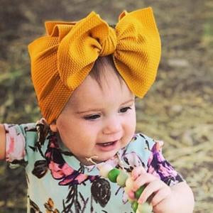 Babydoll Headbands