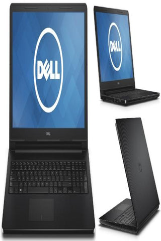 DELL Inspiron 14-3000-series