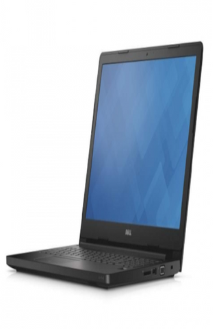 DELL Inspiron 15-3000-series