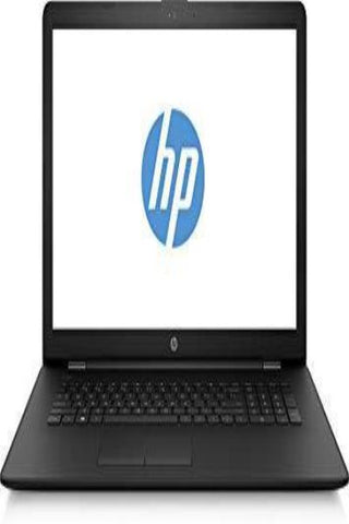 LAPTOP HP 17-BS011DX