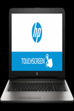 HP Notebook 15AY041WM