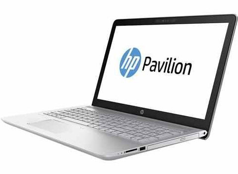 LAPTOP HP I7 PAVILLON