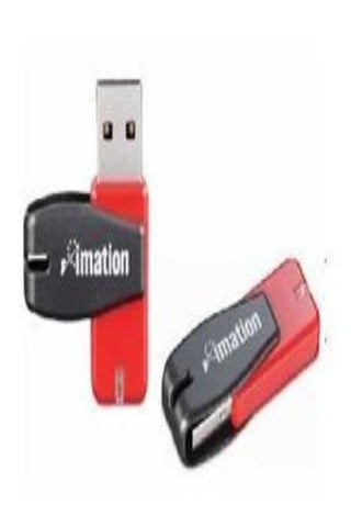 CLE USB IMATION 4 Go