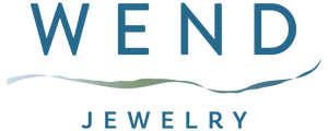 WEND Jewelry logo