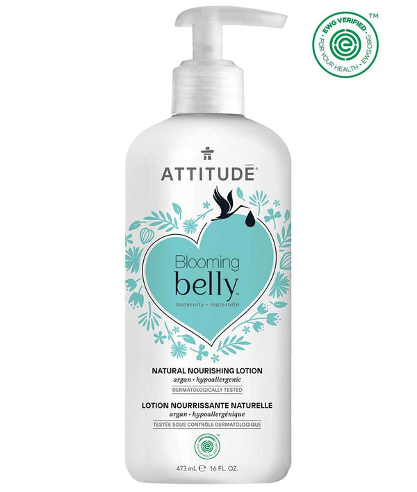 18121-blooming-belly-nourishing-lotion-argan_en?_main?