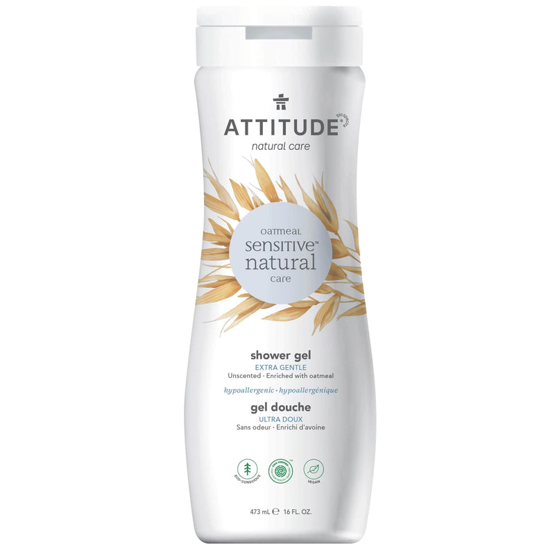 ATTITUDE-Extra-Gentle-ShowerGel-Sensitive-skin-Unscented_en?_main?