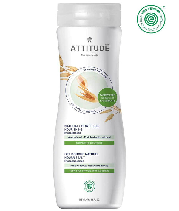 60123-sensitive-skin-natural-body-wash-repair-avocado_en?_main?