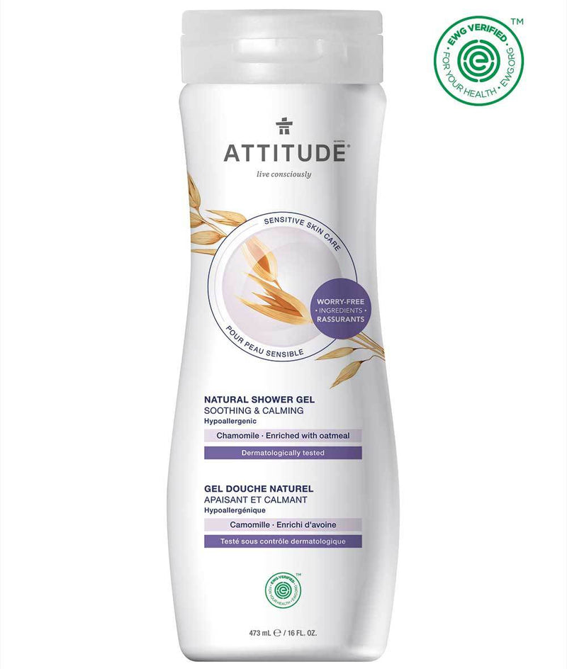 60124-sensitive-skin-natural-body-wash-calming-chamomile_en?_main?