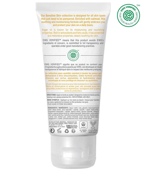 60822-sensitive-skin-natural-hand-cream-soothing-argan_en?_hover?