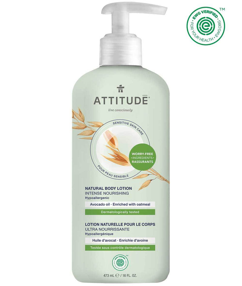 60853-sensitive-skin-natural-lotion-repair-avocado_en?_main?