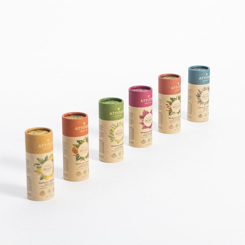 All 6 Super leaves biodegradable natural deodorant _en?