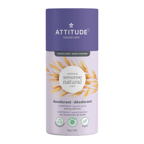 natural deodorant for sensitive skin attitude, scent chamomile_en?_main?