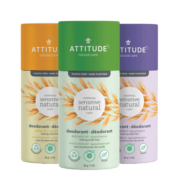 bundle of 3 natural deodorants for sensitive skin attitude_en?_main?