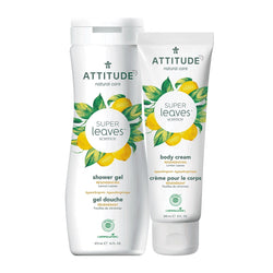 Super leaves Body care bundle Lemon leaves _en? _main?