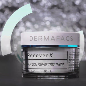 RecoverX™ (1 fl.oz. | 30 mL) Subscription