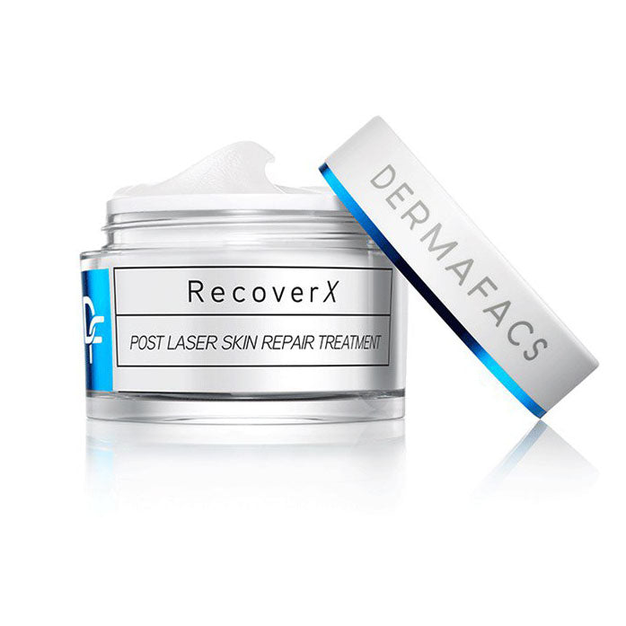 RecoverX™ (2.7 fl.oz. | 80 mL)