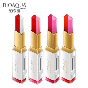 Solid Waterproof Lipstick - MakeupStore