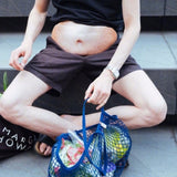 The Dadbag - Belly Fanny Pack