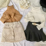 little girl trendy clothes