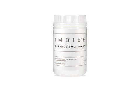 Imbibe Living Miracle Collagen