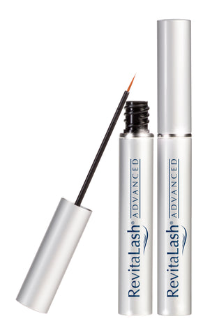 RevitaLash Lash Conditioner