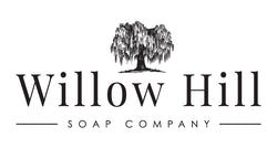 Willow Hill Soap Company
