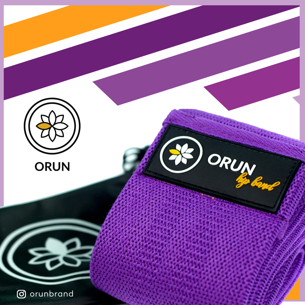 Orun Hip Band