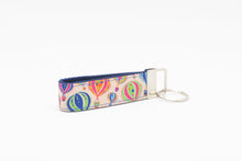 Hot Air Balloon Martingale