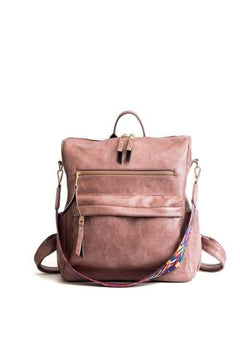 Brooke Backpack Bag