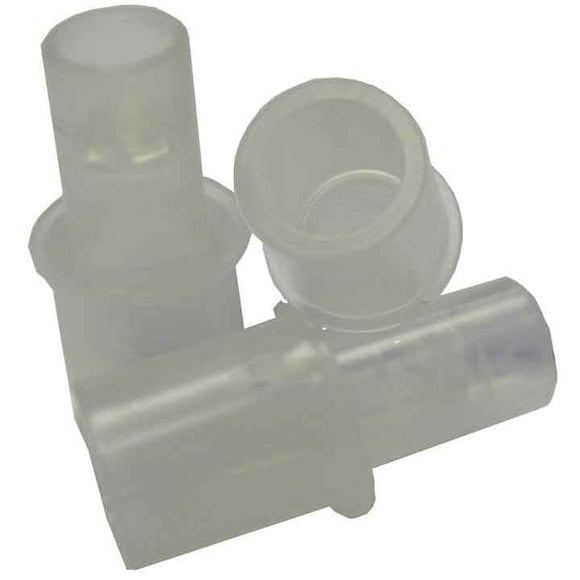 Breathalyser Mouthpieces