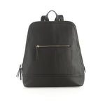 Rena Tech Backpack, Black