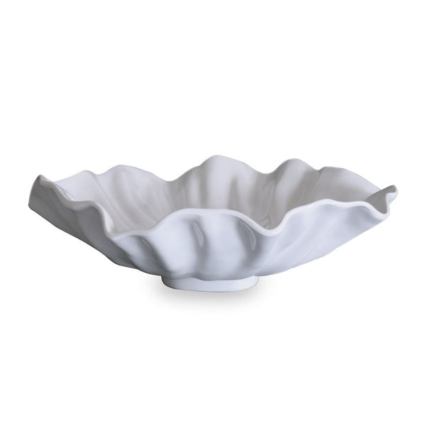 Beatriz Ball VIDA Bloom Large Bowl