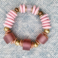 Whirly Pop Bracelet