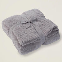 Cozy Chic Barefoot Dreams Throw