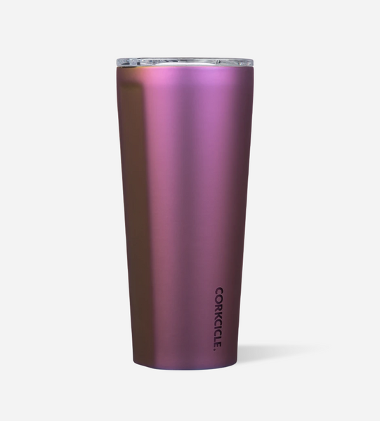 Nebula Collection Corkcicle