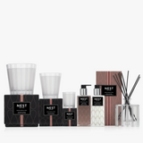 Nest New York - Rose Noir Oud