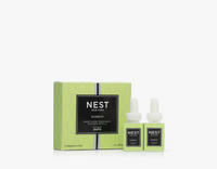 Nest New York - Bamboo