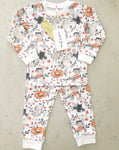 SALE Trick or Treat Halloween PJs